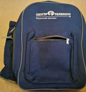 Рюкзак термо
