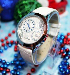 Часы женские Bertolucci