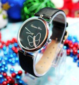 Часы Christian Dior