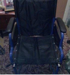 Продается инвалидное кресло