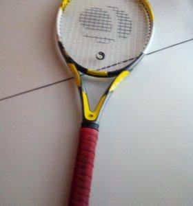 Теннисная ракетка ARTENGO
