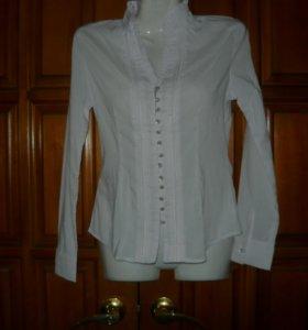 Блузка новая.