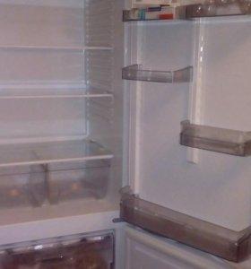 """Холодильник """"Атлант""""/или обмен"""