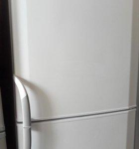 Холодильник Веко 2 м