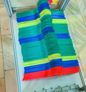 Продам вешала для детской одежды