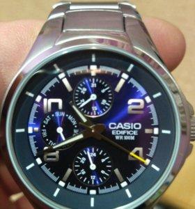 Часы Casio original