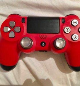 PlayStation4 PS4 Ps4 ps4