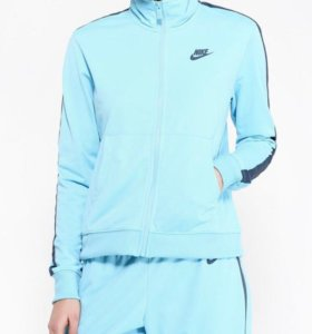 Костюм Nike ( оригинальный ) Новый