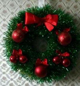 Подарки  к любому празднику