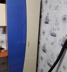 Сборка , разбор,установка и передел мебели