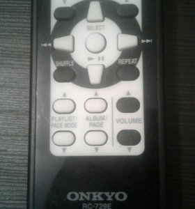 TV приставка для iphone 4