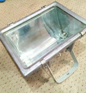Прожектор ИСУ01-2000