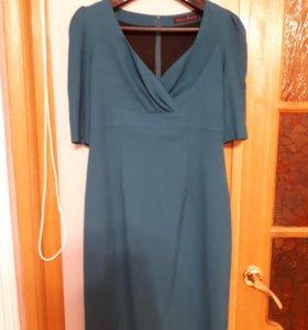 Платье Stella De mare