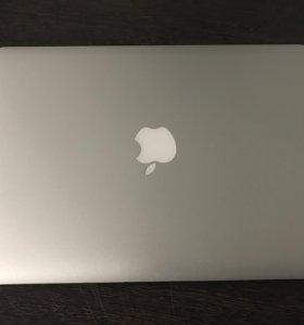 "Продам 13.3"" Ноутбук Apple MacBook Air (MQD32RU/A)"