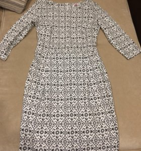 Платье фирма ZOLLA