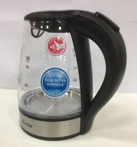 Чайник Vitek VT-7008