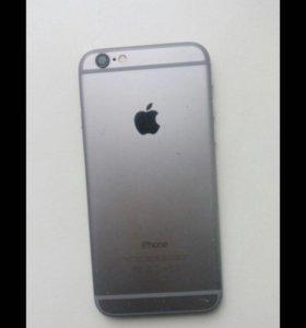 Айфон 6 16gb