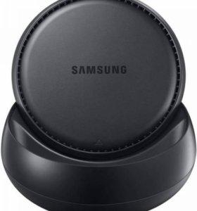 Samsung EE-MG950B DeX, Black док-станция
