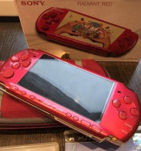 PSP (Sony)