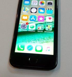 Ростест Iphone 5s 16 gb