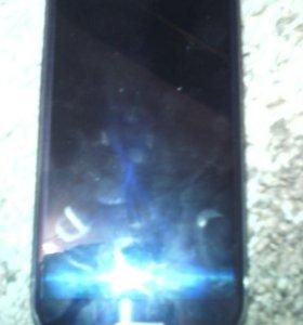 Samsung galakxi S3