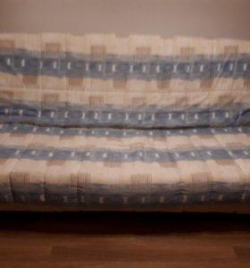 Диван-кровать 200×150.3положения