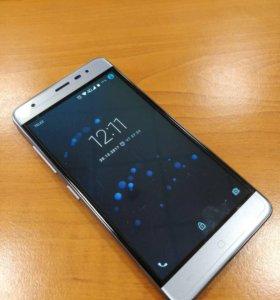 Продам новый телефон Dexp X150
