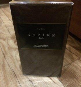 Avon Aspire (новые)75мл