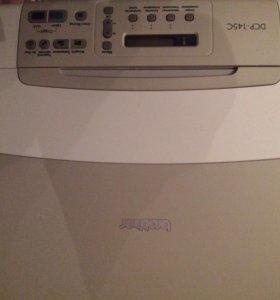 принтер/сканер/копир Brother DCP-145C