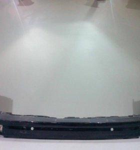 передний бампер Toyota Corona / Carina E 92 97