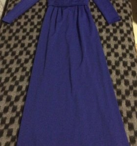 Платье Evone