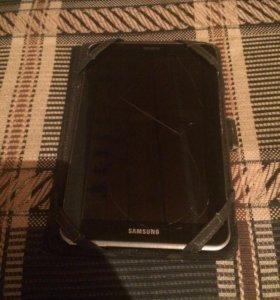 """Samsung Galaxy Tab2. 7"""""""