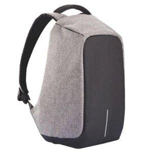 Новый рюкзак xd design bobby антивор