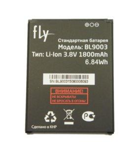 АКБ Fly BL9003