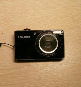 Samsung. PL100 торг