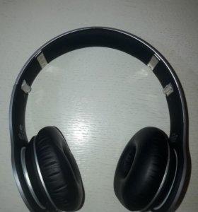 Beats by dr.dre wireless