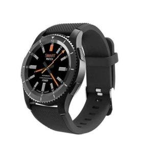 Часы Smart watch G8
