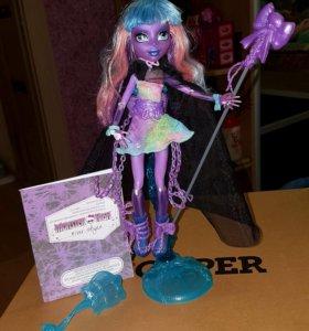 Monster High Монстер Хай