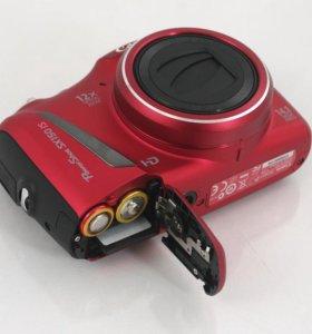 Canon PC1677