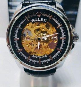 Часы мужские механика