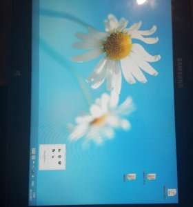 Samsung ATIV Smart PC 500T1C.