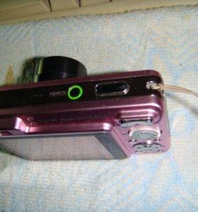 Sony Corp DSC-W120