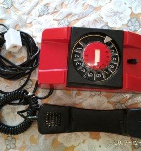 Телефон польша Telkom