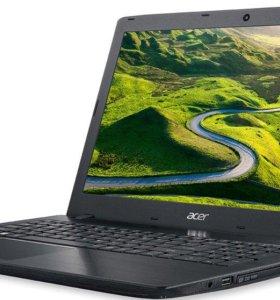 Ноутбук Acer Aspire E5-575G (56NM)