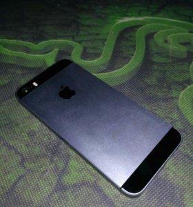 Iphone se (64 гб)