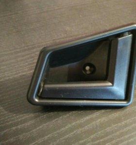 Suzuki Escudo ручка двери