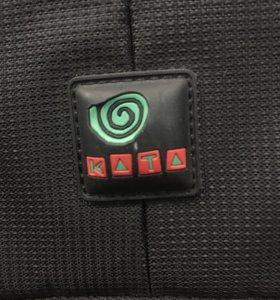 Рюкзак для фототехники KATA