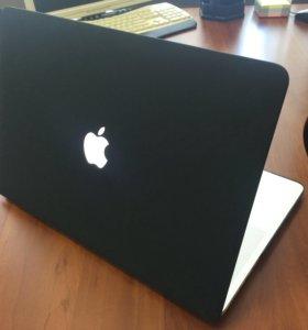 Чехол на Apple Macbook Pro Air