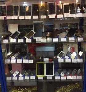 Телефоны,планшеты,аксессуары