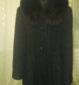 Женская пальто